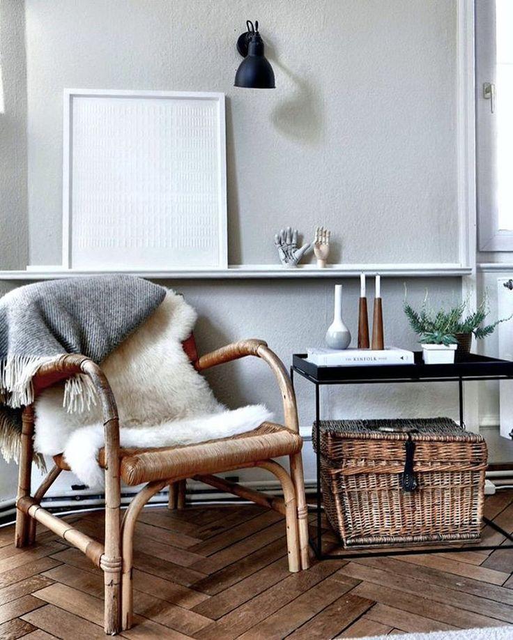 gem tliche sessel wohnzimmer neuesten
