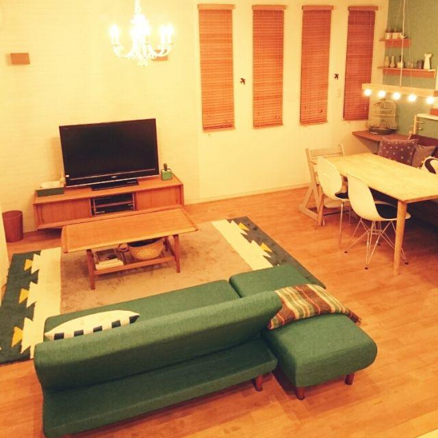 RoomClipに共有された「リビング ソファ」に関連する部屋のインテリア実例は 7123 枚あります。他にも living room/ソファ周辺/ソファ/椅子/ソファカバー などについての部屋のインテリア実例を紹介しています