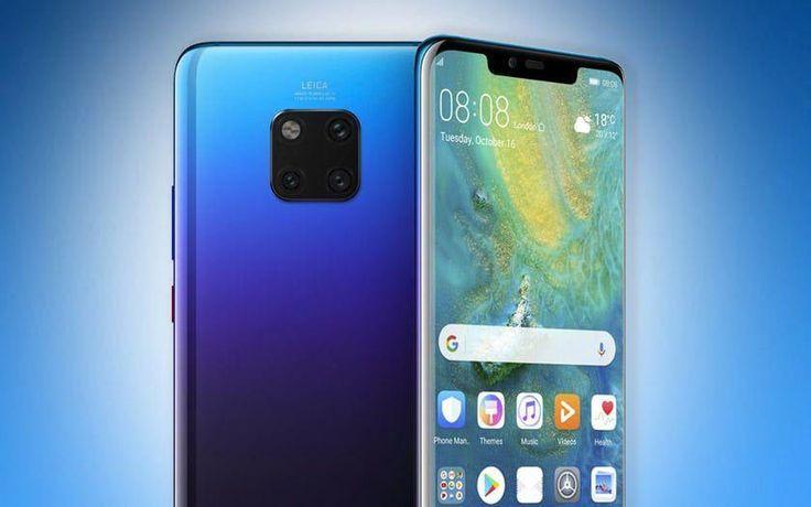 Huawei Smartphone Gold Huawei Smartphone Unlocked Dual Sim Card Cellphonepics Cellphonecapture Huaweismartphone Cellular Phone Huawei Smartphone
