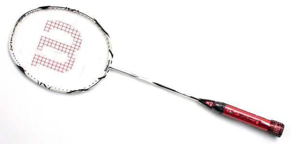 10 Merk Raket Badminton Yang Bagus Dan Berkualitas 2020 Dengan