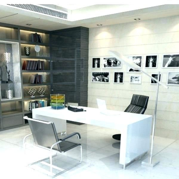 Modern Conference Room Designs And Ideas Small Office Design Office Interior Design Modern Modern Office Interiors