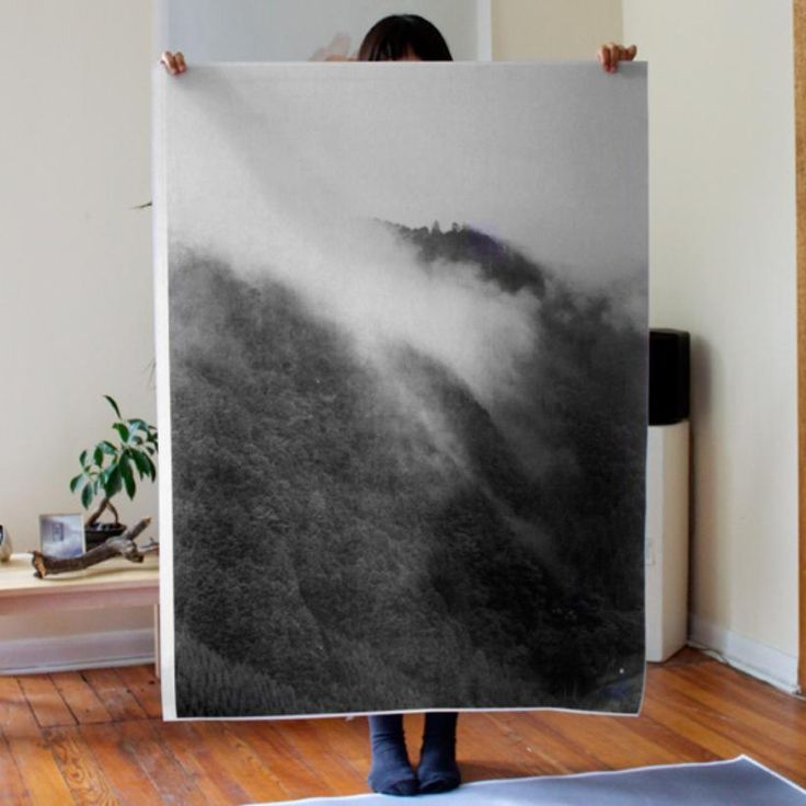 87 best Wall Art images on Pinterest | Picture wall, Art posters and ...