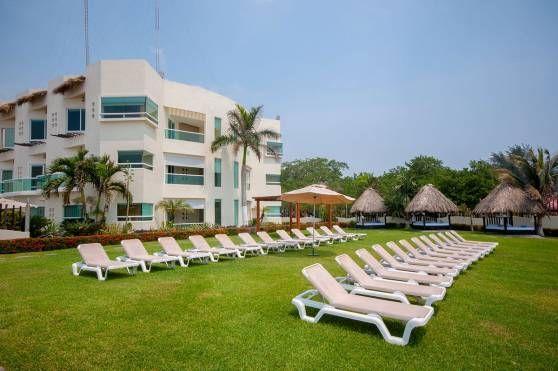 hoteles-boutique-de-mexico-hotel-artisan-playa-esmeralda-chachalacas-veracruz-1