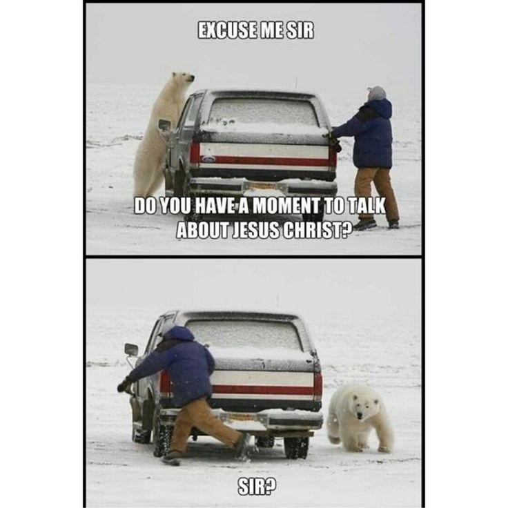 Gut-bust'n Mormon Memes. Hilarious LDS SMILE