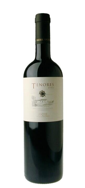 Top #wine selection >>>  Tenute Dettori, old vine Cannonau 'Tenores', Sardinia, Italy....  Follow us on Twitter @TopWinePics