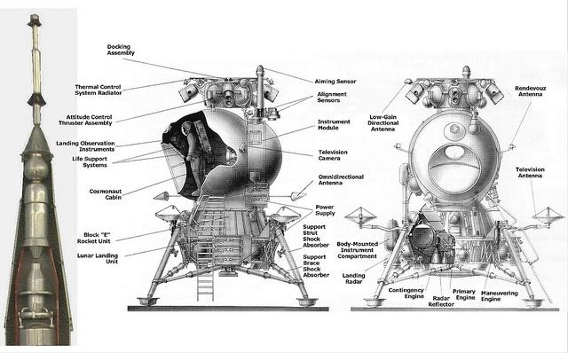 190 best aerospace