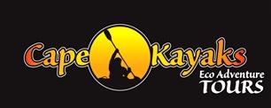 Cape Kayaks - Eco Adventure Tours