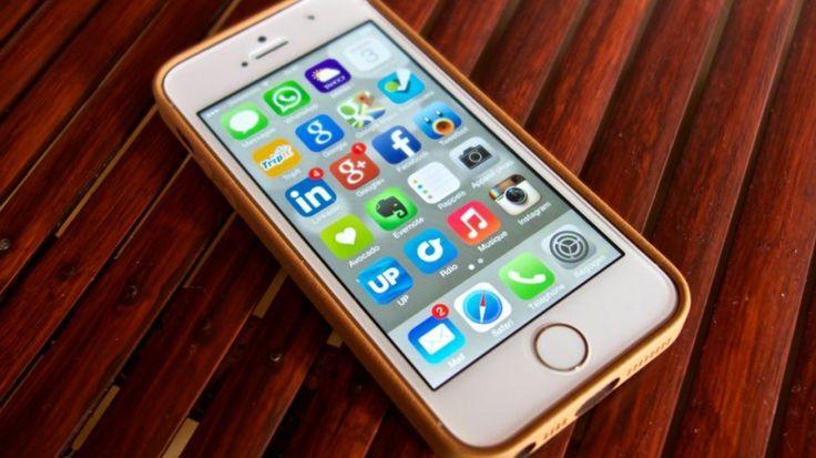 crear-tonos-llamada-iphone