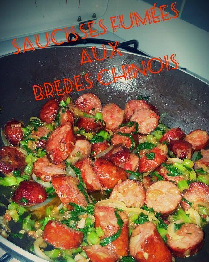 101 best Cuisine Réunionnaise images on Pinterest | Kitchens ...