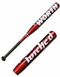 1000 Ideas About Worth Softball Bats On Pinterest Miken Bats Fastpitch