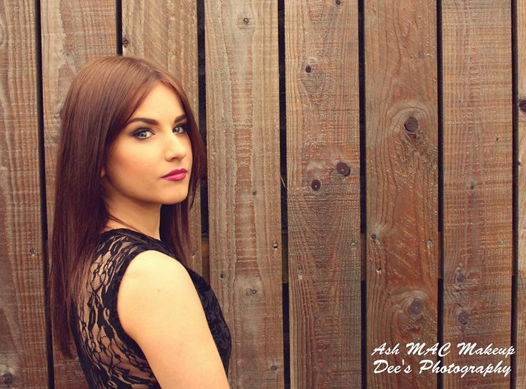 MAC makeup shoot, Dee's Photography  #MAC #makeup #photography #wood #deesphotography #model #lips #eyes #rebel #tan #brunette #lace #straighthair #longhair