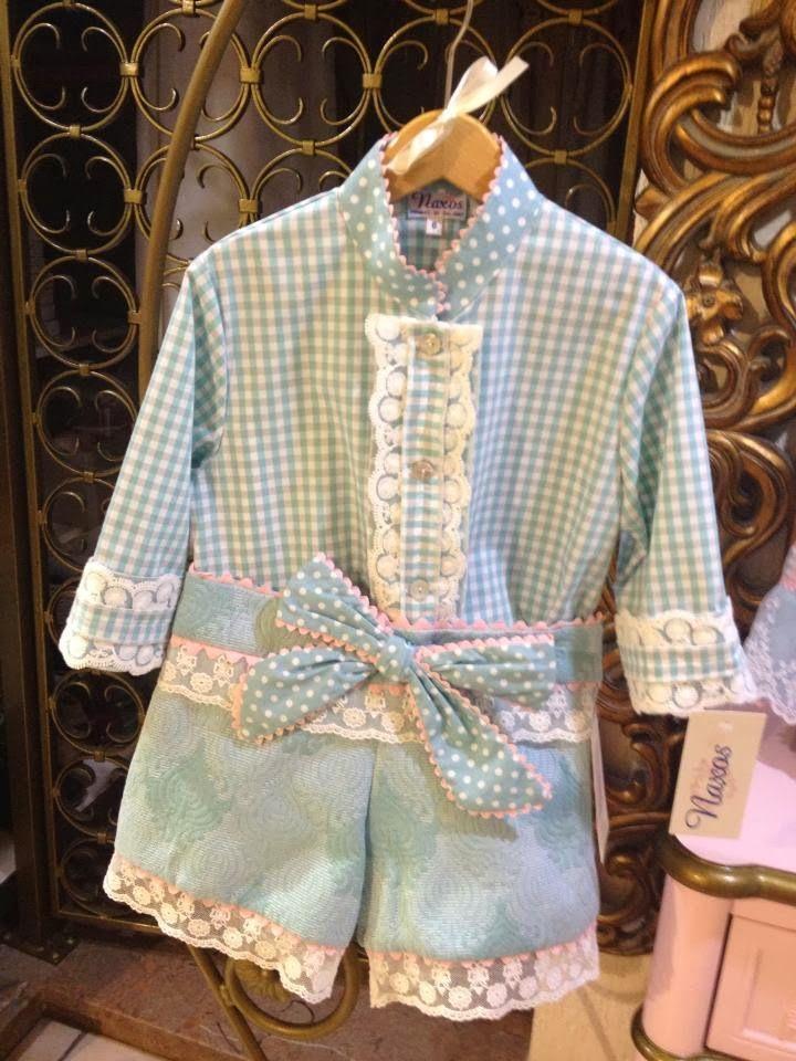 De Pe a Pa Boutique. Tienda ropa de niño y niña. Tienda ropa de bebe, complementos y artículos de puericultura. Comuniones y celebraciones