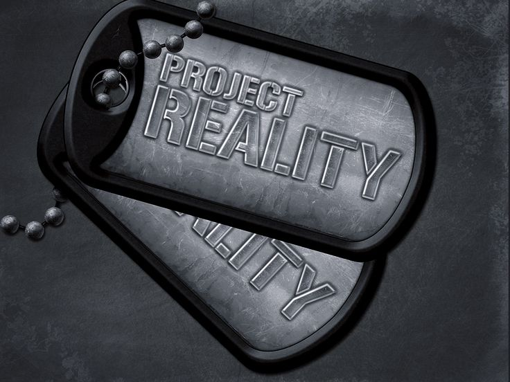 Welcome to Project Reality: Battlefield 2 (aka PR:BF2), a free to download game modification for the Battlefield 2 (aka BF2) retail Windows PC game. The focus of this mod is to rework the original game engine developed by Digital Illusions of Sweden...