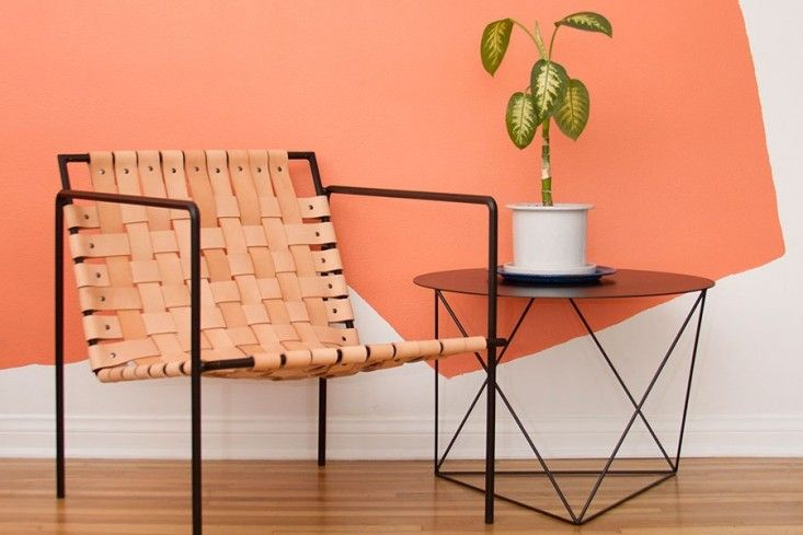 Current Obsessions: Simplicity Ahead by Remodelista Team Issue 13 · India Song · April 5, 2014