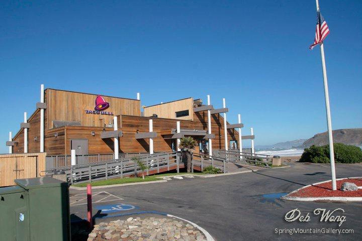 Restaurants Open Late San Mateo