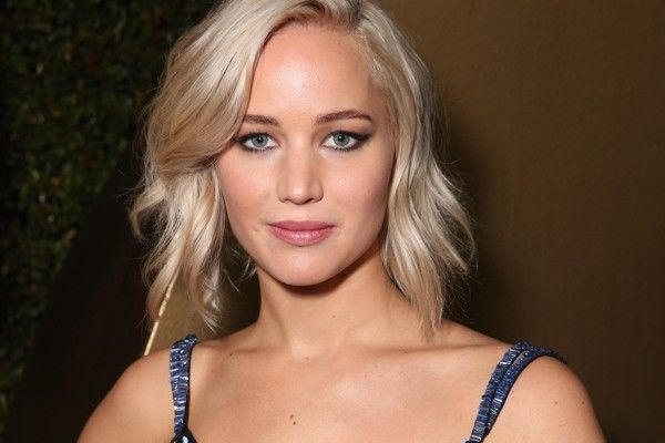 Jennifer Lawrence dejó de darle risa al mundo    Dave Allocca/Starpix/REX/Shutterstock   La actriz ya no resulta tan simpática como antes.  Jennifer Lawrence no es precisamente una ... http://sientemendoza.com/2016/12/11/jennifer-lawrence-dejo-de-darle-risa-al-mundo/