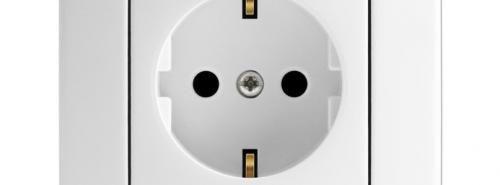 Die Bundesnetzagentur (BNetzA) hat das Konsultationsverfahren zur Stromkennzeichnung gestartet und befragt die Marktteilnehmer derzeit zur Ausgestaltung des Fragebogens und des