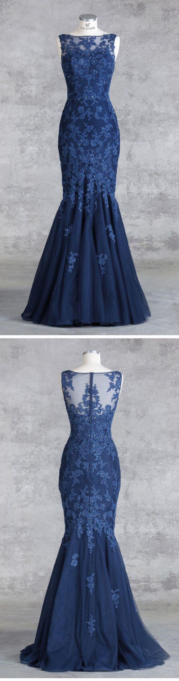 8 best kläder images on Pinterest | Gown wedding, Black white ...