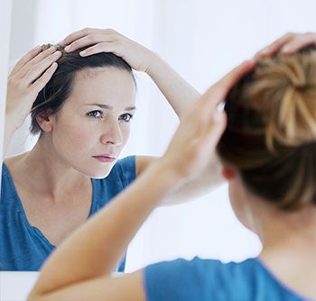 Causes of Dandruff:- Learn more about the hundreds of Symptoms that can cause the Dandruff. Start Consultation and Select Your Health Plan.