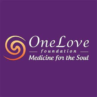 One Love Logo Design