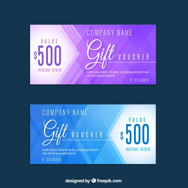 320 best deals coupon finder images on pinterest coupon finder discount coupons in abstract design free vector fandeluxe Choice Image
