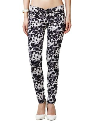 Check out what I found on the LimeRoad Shopping App! You'll love the Multicolored Animal Printed Cotton Chinos Trouser. See it here http://www.limeroad.com/products/13682563?utm_source=10570b8bd1&utm_medium=android