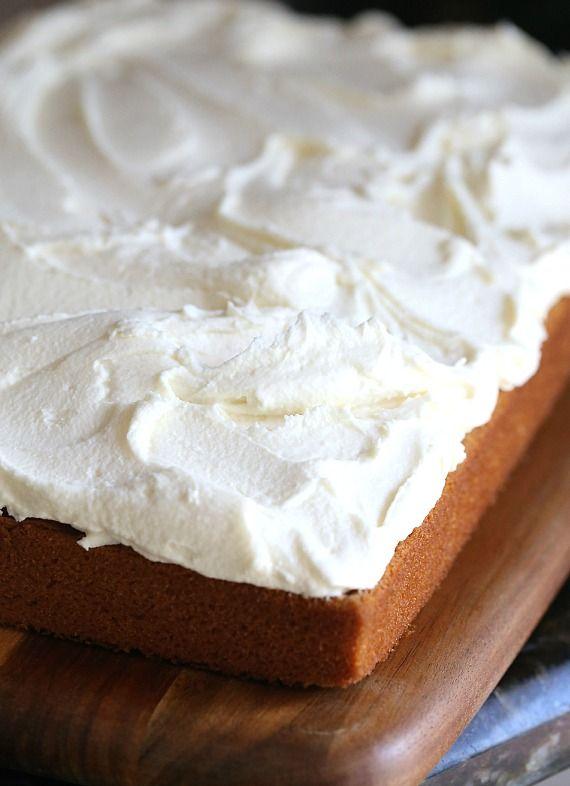 White chocolate macadamia nut cake recipe cake cookies for White chocolate macadamia nut cookies recipe paula deen