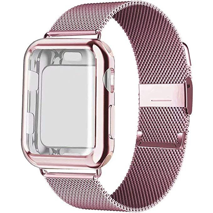 Pin On Smartwatch Bands