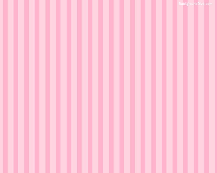 Pink And Blue Striped Wallpaper 2989 Wallpaper: Best 25+ Pink Stripe Wallpaper Ideas On Pinterest