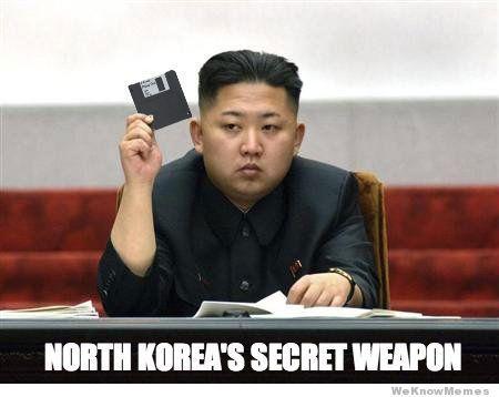 north-koreas-secret-weapon