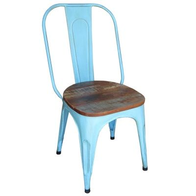 The Bleecker Dining Chair  with wooden seat     Stylish ChairsChairs OnlineDining. 124 best Funky Furniture images on Pinterest   Funky furniture