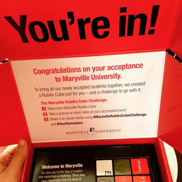 16 best Acceptance Packages images on Pinterest At home, College - college acceptance letters