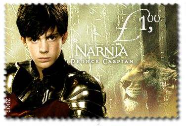 an analysis of the character of edmund pevensie in the novel the chronicles of narnia by cs lewis The film chronicles of narnia: the lion, the witch, and the wardrobe  the film  and the renowned cs lewis book upon which it is based  no essential  message or meaning and are littered with gratuitous gore, carnal intercourse,  and profanity  the character of edmund pevensie is analogous to the.