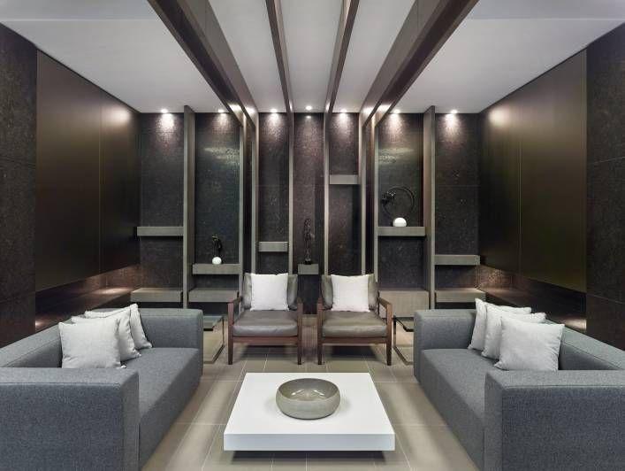 17 best X2 Condominiums images on Pinterest Condominium, Toronto