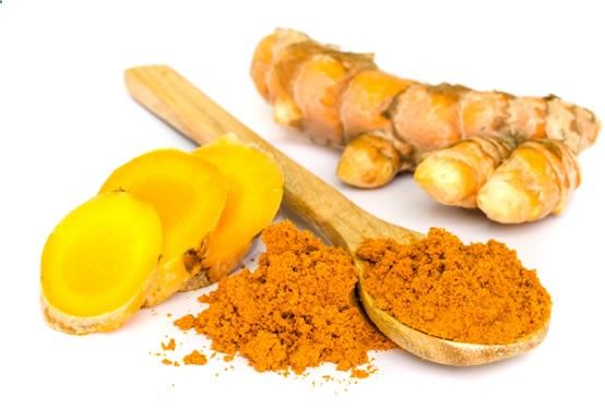 Liquid Turmeric Supplement - PuraTHRIVE | Liquid Turmeric Extract