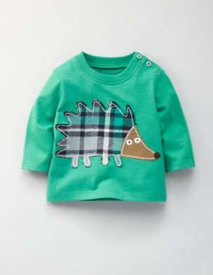 Hilarious and love the color, with tan blazer or sweater...