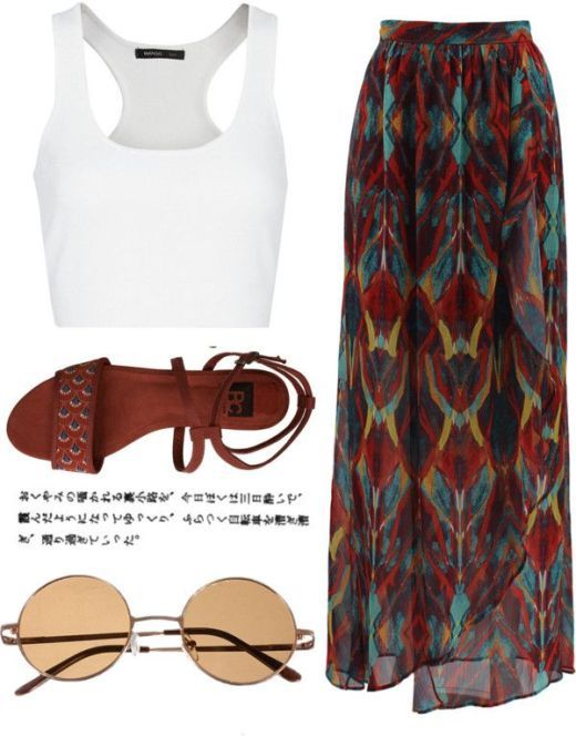 Clothes Casual Outift For Teen Discover And Share Your Fashion Ideas On Like A
