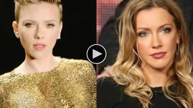 # Katie Cassidy: ♥ The best human hair wigs in the world should be like? | #Give ♥ a love-letter, let those you love or loved meet again!  >>>>> ♥  ♥  ♥  http://www.ladyidiy.com