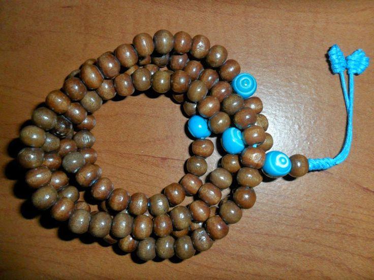 Abundancia, Amor y Plenitud : LISTADO POR ORDEN ALFABETICO DE LOS CODIGOS SAGRADOS NUMERICOS
