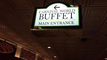 Village Seafood Buffet Las Vegas, NV - Google Search