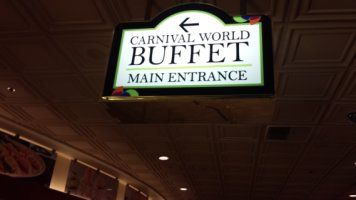 Village Seafood Buffet Las Vegas, NV - Google Search