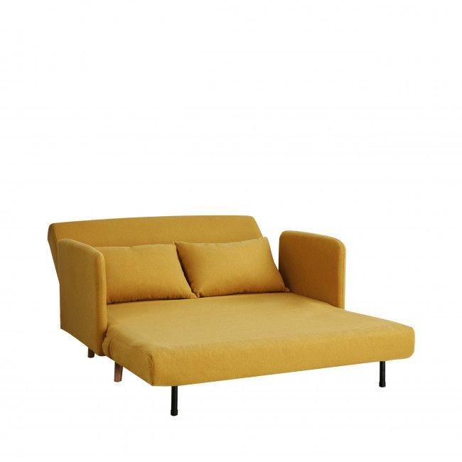 Belushi Canape Convertible 2 Places En 2020 Canape Lit 2 Places Petit Appartement Canape 2 Places