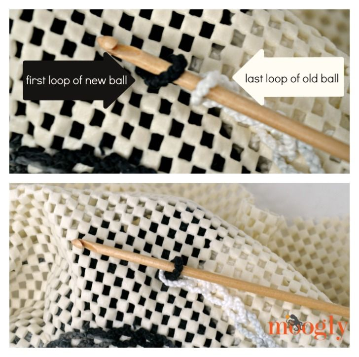 Pom Rug Homemade Rugs Diy Crochet
