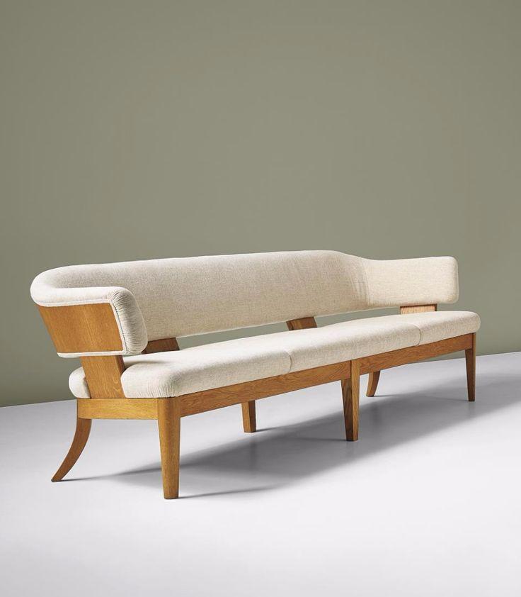 754 best ~ Furniture ~ images on Pinterest | Furniture, Home decor ...