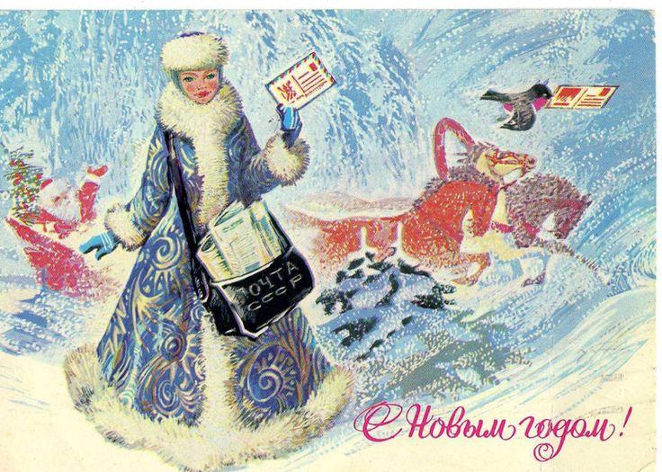 http://delaemrukami.info/topics/novogodnij-dekupazh/