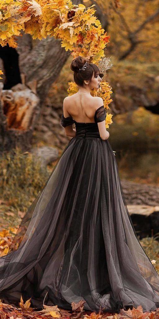осеннее платье картинки начинается июне самый