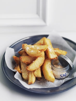.: Style, French Fries, Comfort Food, Yummy, Food Photography, Random Inspiration, Convivial