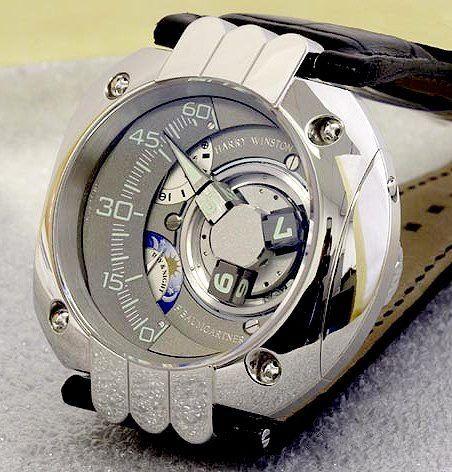 Watches!!