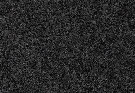 Resultado de imagen para texturas GRANITO