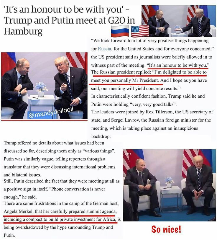 @Regrann from @mandydolldoll -  Yay!    Note: I added extra photos of the meeting. More news here: #WW3ThePayback    #mandydolldoll #news #politics as usual #truth #black #world #today  #africa #life #love #europe #russia  #america #usa #london #paris #germany #canada #uk  #washingtondc #president #donaldtrump #money  #media #internet #twitter #europe #putin #G20